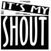 IMS-Logo1
