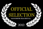 MFF Selection