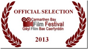 official%20selection%202013[2]